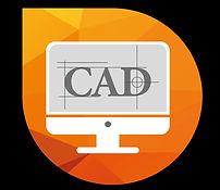 CAD 2.jpg