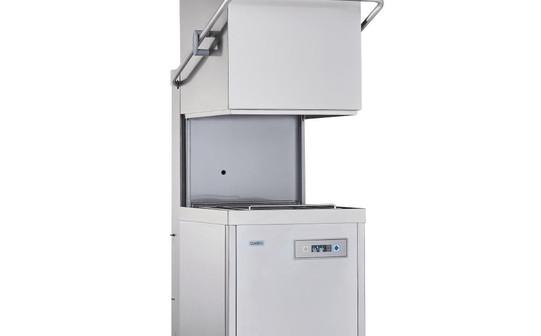 Dishwasher V2.jpg