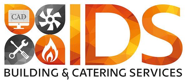 IDS logo_final.jpg