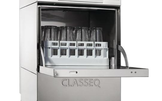 Glasswasher V2.jpg