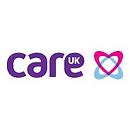 Care UK Logo.png