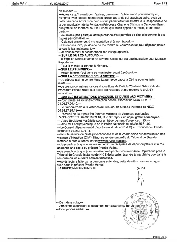 plainte celine 2 censored.png