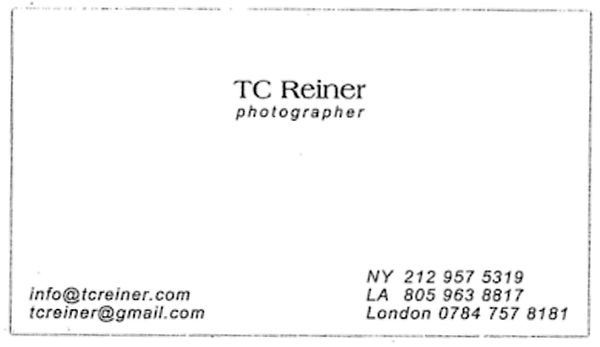 TC Reiner card.jpg