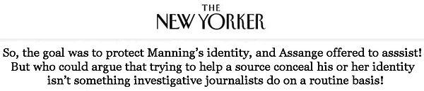 New Yorker take.jpg