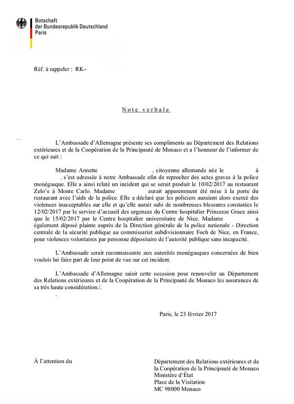 Deutsche botschaft letter censored.png