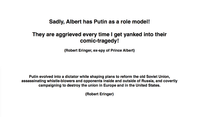 albert and putin.png