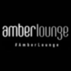amber lounge.png