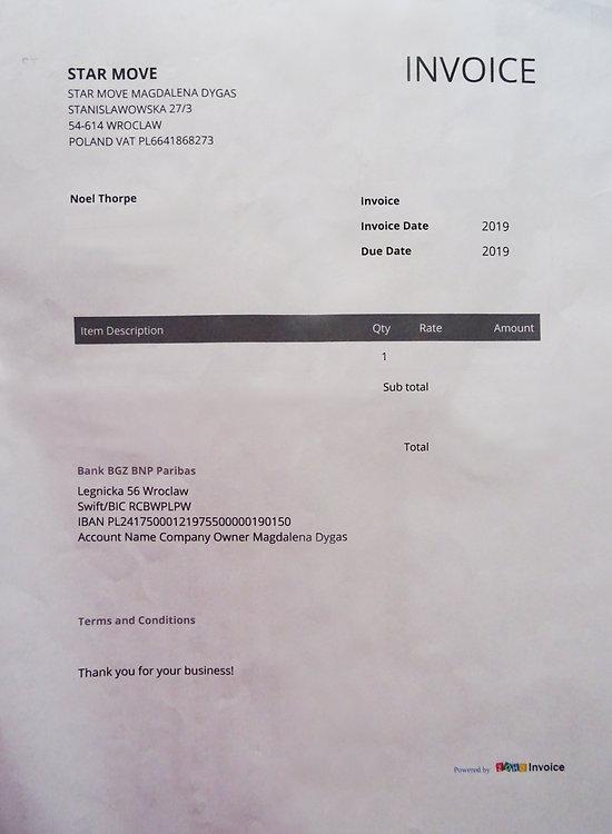 gogood invoice.jpg