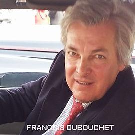 Francois Dubouchet n.jpg