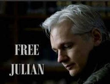 free julian.jpeg