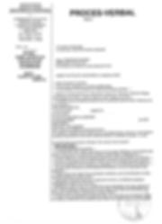 Plainte Celine 1 censored.png