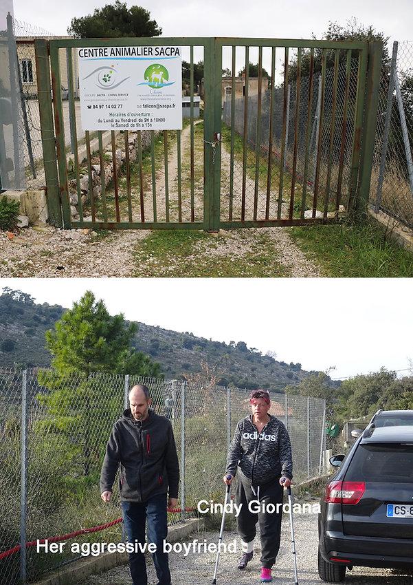 Giordana, gate take.jpg