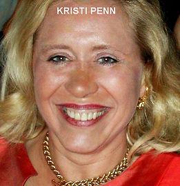 Kristi Penn n.jpg