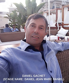 Daniel Gachet.jpg