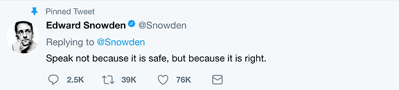 Snowden on site.png