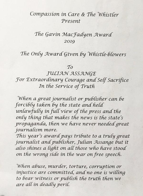 whistle award 1.jpg