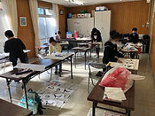書道教室5.JPG