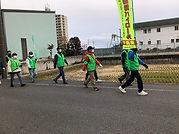 防犯パトロール8.JPG