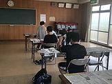 書道教室3.jpg