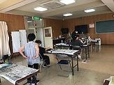 書道教室4.jpg