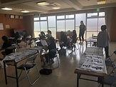 書道教室2.jpg