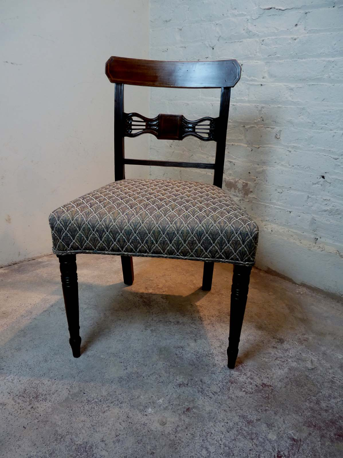 19th Century Chair Antiques in Margate