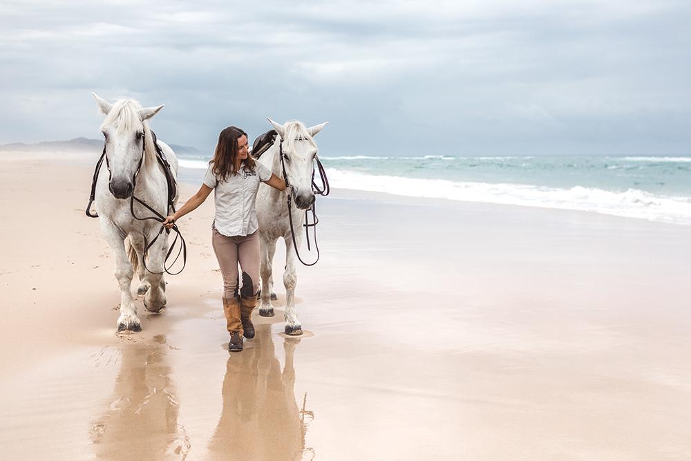Beach walk-0047