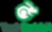 taskrabbit-logo.png