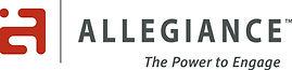 Allegiance-Inc-Logo-Social.png
