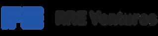 rre-logo-transparent-1.png