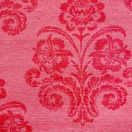 2007-2008 De roze kamer