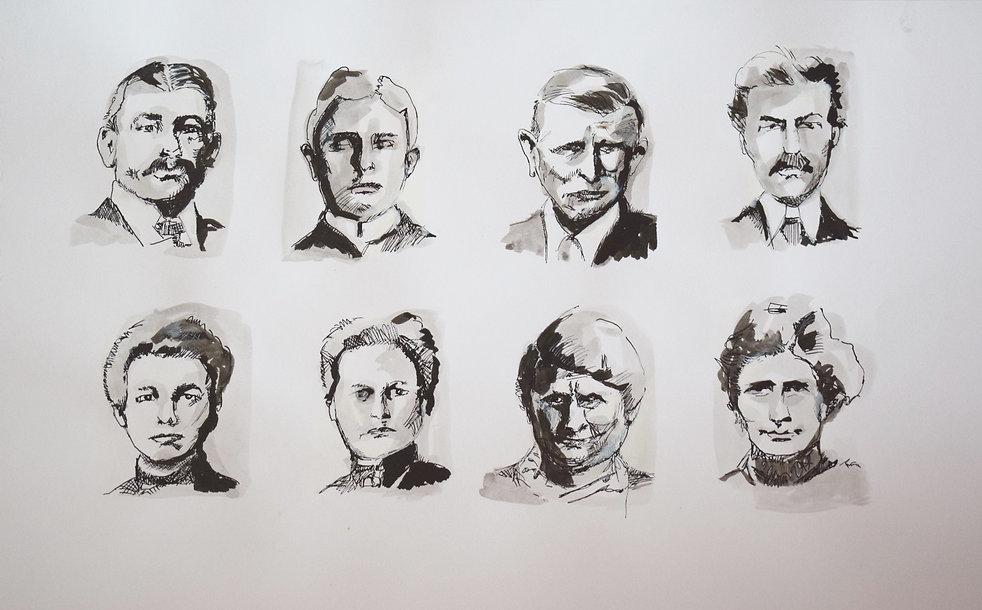voorouders 2017 inkt op papier.jpg