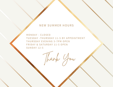 NEW SUMMER HOURS.png