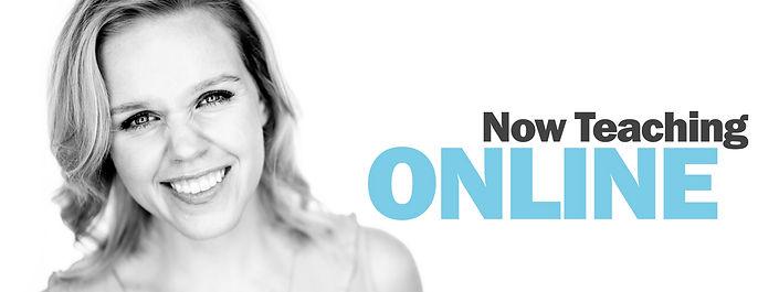 NowOnline.jpg