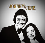 Johnny and June logo 2.jpg