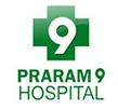 praram9.PNG