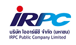 irpc.PNG