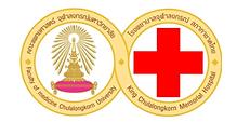 chulahospital.PNG
