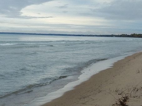 Wasaga Beach Home Inspector