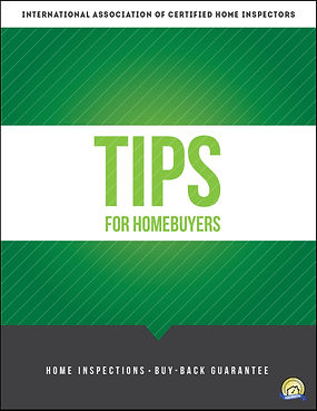 Hombuyer-Tips-BB.jpg