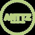 앙츠-main-logo.png