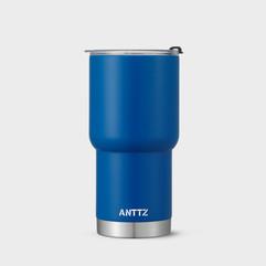 ANTTZ DT TUMBLER _BLUE_591ml