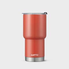 ANTTZ DT TUMBLER _RED_591ml
