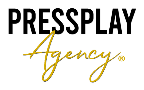 PressPlay Agency