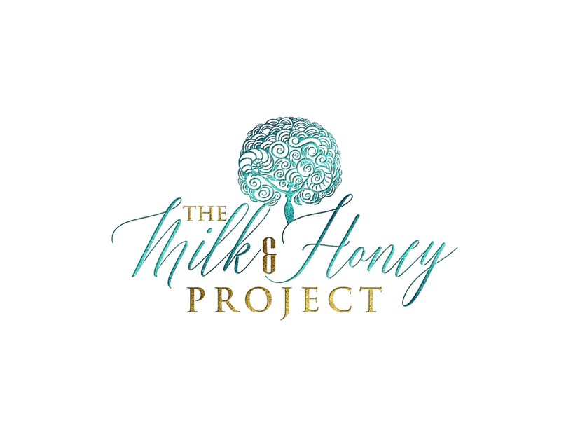 The Milk and Honey Project