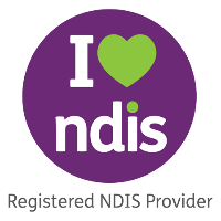 I-love-NDIS-logo_edited.png
