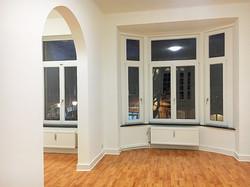 Peinture Intérieur Appartement