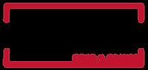 Coloral Peinture Logo