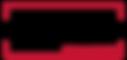 Coloral - Peinture Palomo logo