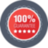 iconfinder_Guarantee_669945.png